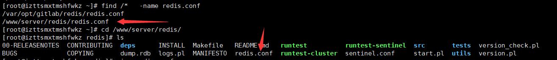 RedisDesktopManager远程连接失败的解决办法